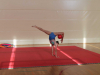 sportni_dan_2021_22_073
